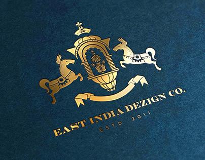 East India Dezign Co.
