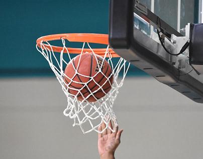 Mơ thấy chơi bóng rổ là điềm báo gì?