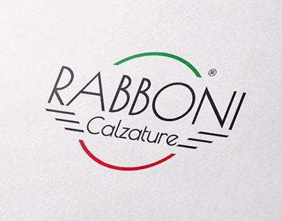 Rabboni Calzature