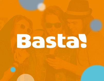 Basta Shoes