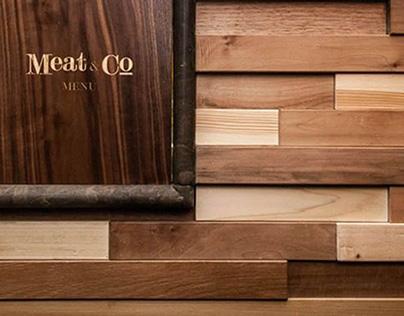 Meat & Co.