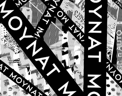 MOYNAT INSTALLATION