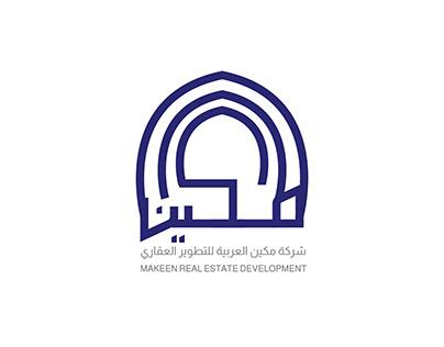 Makeen Real Estate Development