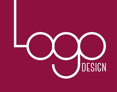 LOGO DESIGN - NEW