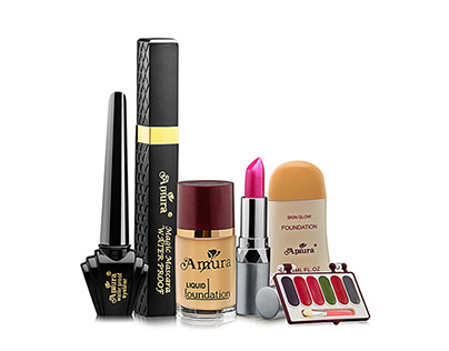 AMURA (Cosmetics)