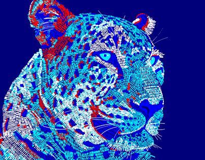 Wild Leo