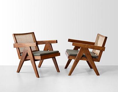 Furniture catalog forpalisandergallery.com