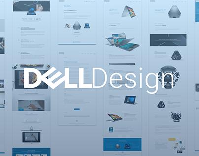 Dell Design