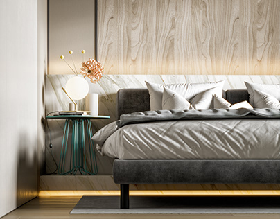 Bedroom_interior_4