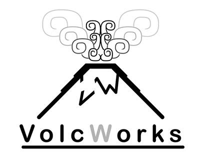 Presentación de la Suite Volcworks