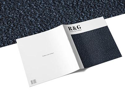 Fabric Catalog