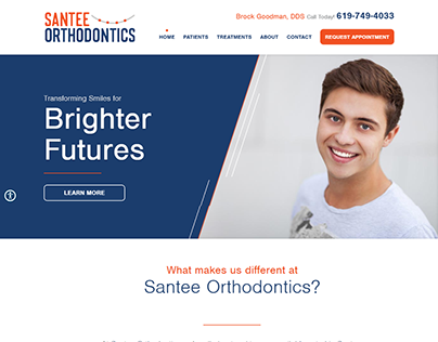 santeeorthodontics
