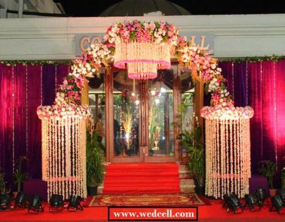 Top wedding planners in Delhi | Wedding Planners India
