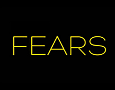 A story of FEARS // Magazine