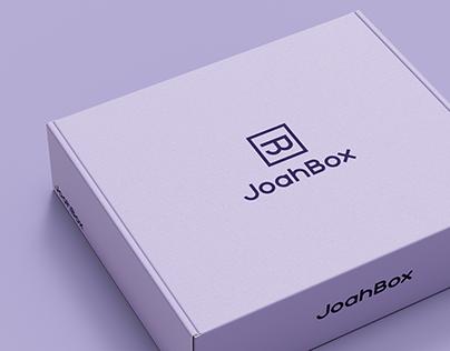 JoahBox