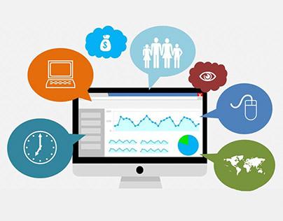 Google Analytics: Nền Tảng Đo Lường Website