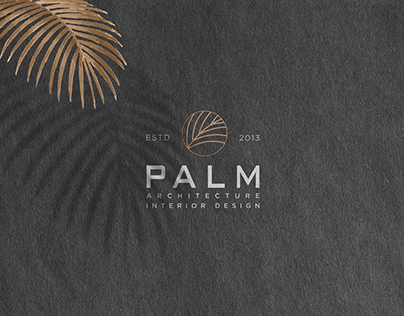 Palm Interior Design
