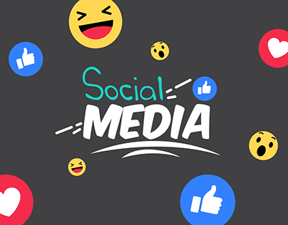 Social Media Speakeasy Idiomas