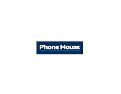 Phone House - Marketing, Multimedia Desig