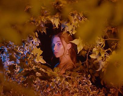Tentación- Music Video