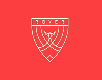 Nostalgic Brands — Rover