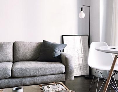 Easy Tricks to Improve Your Interior Design