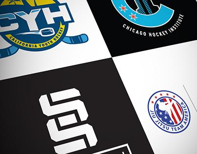 Logofolio 2.0