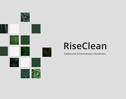 RiseClean
