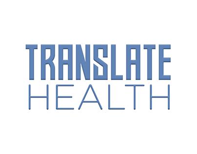 Translate Health
