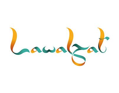 Lawahat Logo