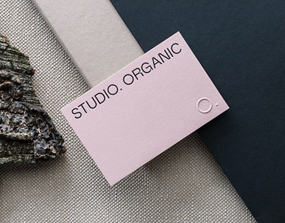 Studio Organic
