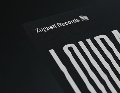 Zugasti Records