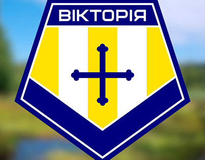 FC Viktoria Mykolaivka