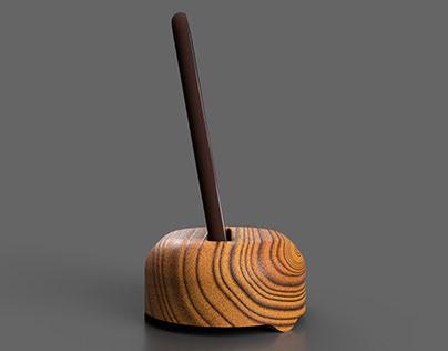 Woodwhole - Acos