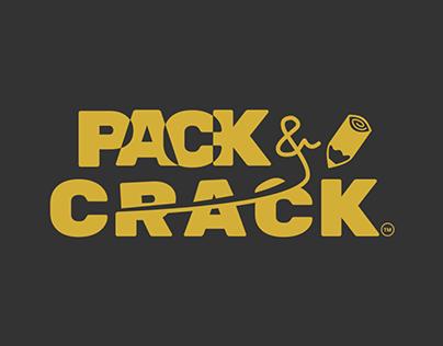 Pack & Crack