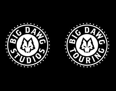 Big Dawg Productions