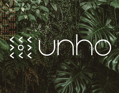 Unho - NON