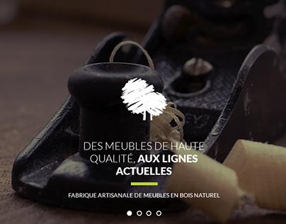 Meubles Delorme