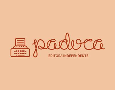 Padoca Editora