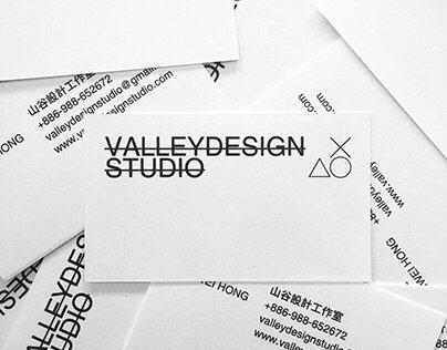 VALLEYDESIGNSTUDIO/VI
