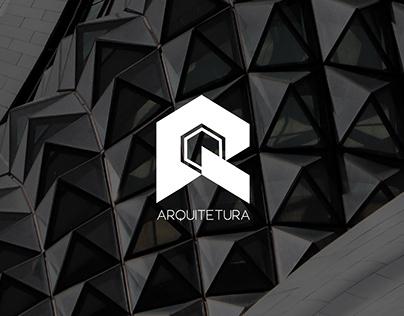 RQ Arquitetura