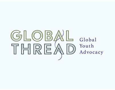 Global Thread