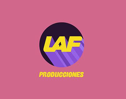 LAF (Producciones)