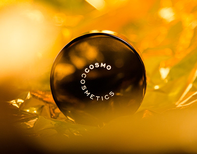 Cosmo Cosmetics