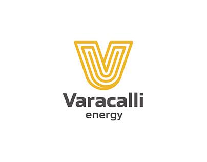 Varacalli Energy