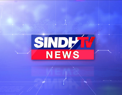 Sindh TV Transformation Filler