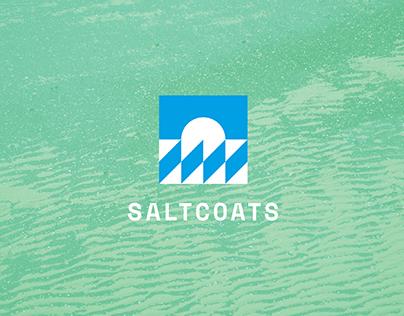Saltcoats