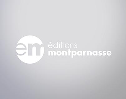 Editions Montparnasse