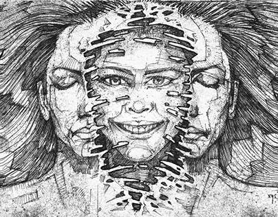Psychotherapy Zielińska