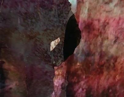 D's-covery Art Film Screening | Teaser